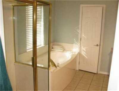 Sold Property | 6022 Prospect Avenue 15