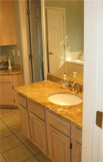 Sold Property | 6022 Prospect Avenue 17