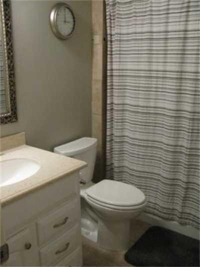 Sold Property | 6022 Prospect Avenue 18