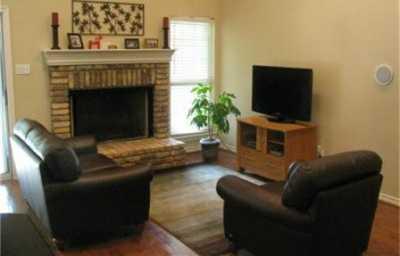 Sold Property | 6022 Prospect Avenue 2