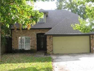 Sold Property | 6022 Prospect Avenue 22