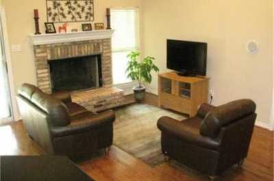 Sold Property | 6022 Prospect Avenue 3