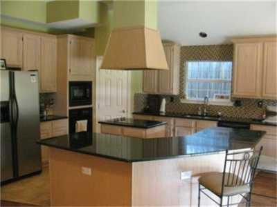 Sold Property | 6022 Prospect Avenue 9