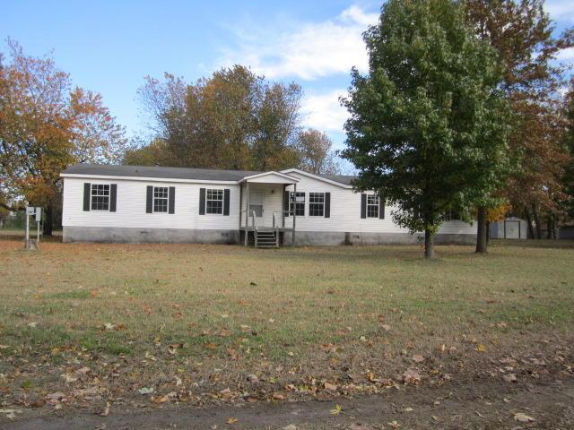 Closed | 63150 E 282 Road Grove, OK 74344 0