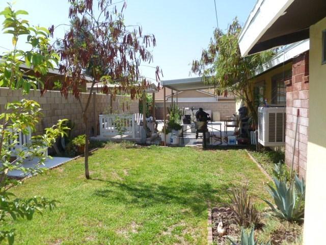 Closed | 9501 Tangelo Avenue Fontana, CA 92335 13