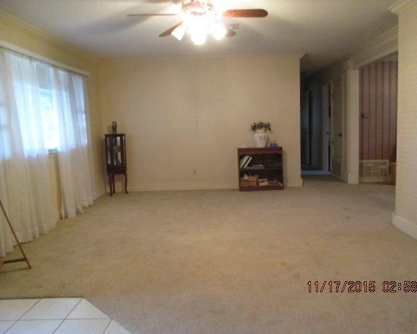 Closed | 1515 10TH ave Miami, OK 74354 6