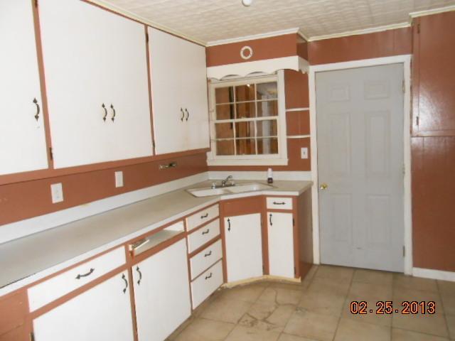 Closed   17 G  Miami, OK 74354 4