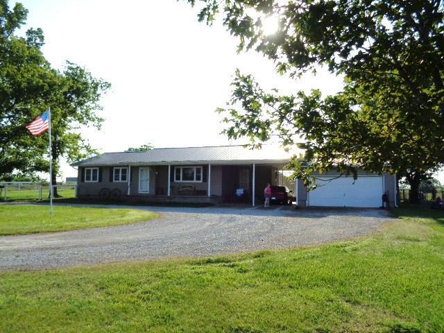 Closed   57101 E 160 Road Fairland, OK 74343 0