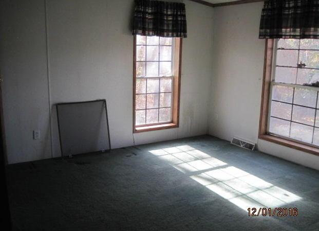 Closed   29810 S 595 Road Grove, OK 74344 8
