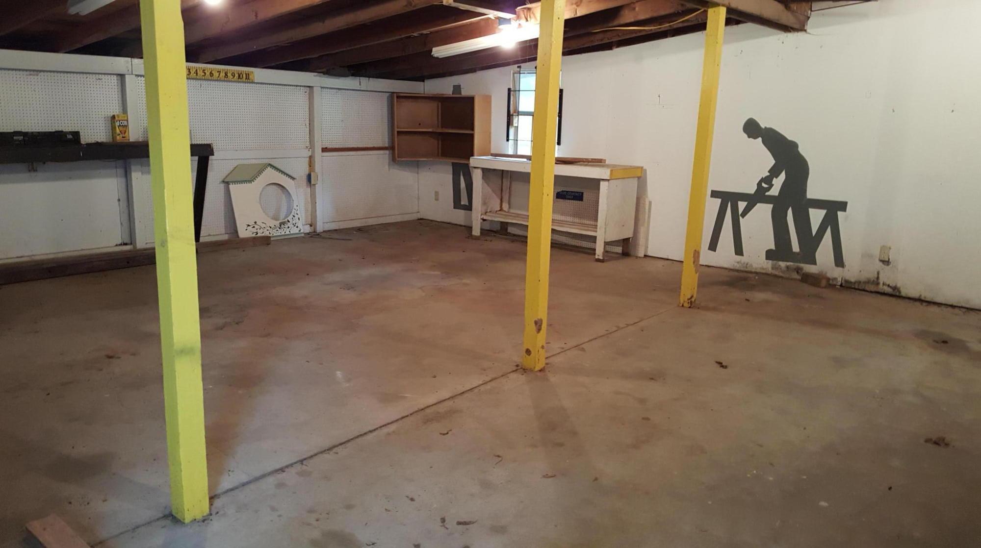 Closed | 54490 E 240 Road Afton, OK 74331 19