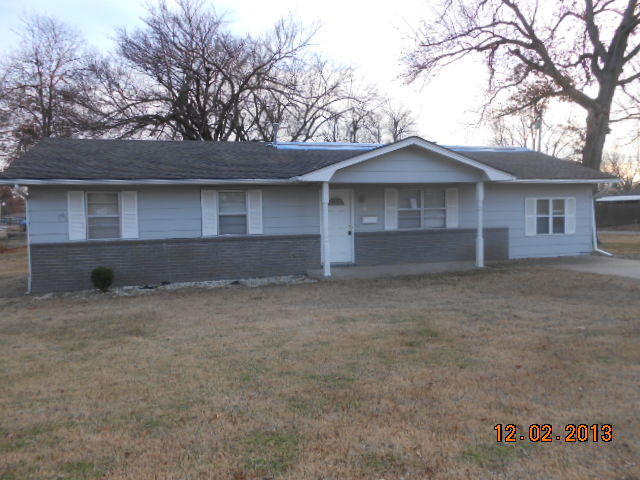 Closed | 524 6TH ave Miami, OK 74354 0