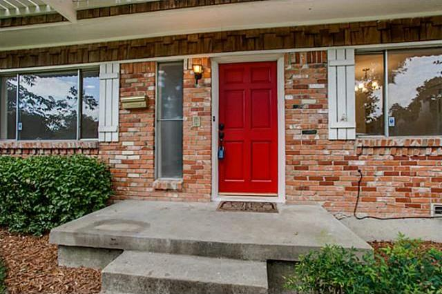 Sold Property | 9024 Fringewood Drive Dallas, Texas 75228 3