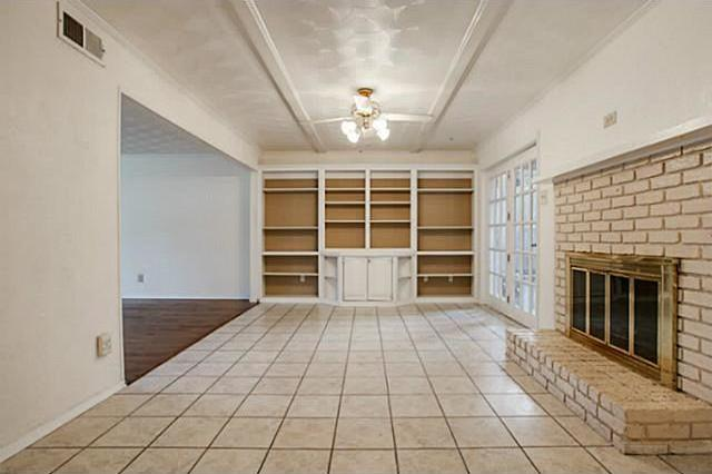 Sold Property | 9024 Fringewood Drive Dallas, Texas 75228 5