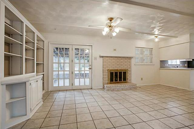 Sold Property | 9024 Fringewood Drive Dallas, Texas 75228 6
