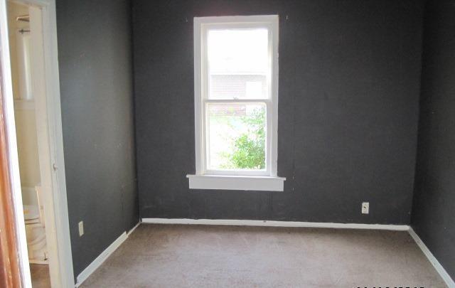 Closed | 501 S Gunter Street Vinita, OK 74301 8