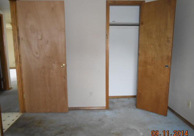 Closed | 821 M Street Miami, OK 74354 8