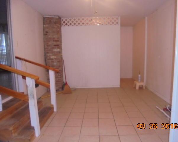 Closed   4 Jackson Street Quapaw, OK 74363 14