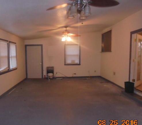 Closed   4 Jackson Street Quapaw, OK 74363 17
