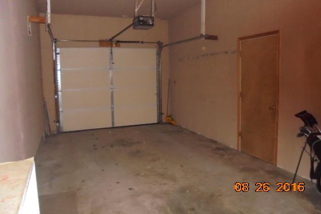 Closed   4 Jackson Street Quapaw, OK 74363 18