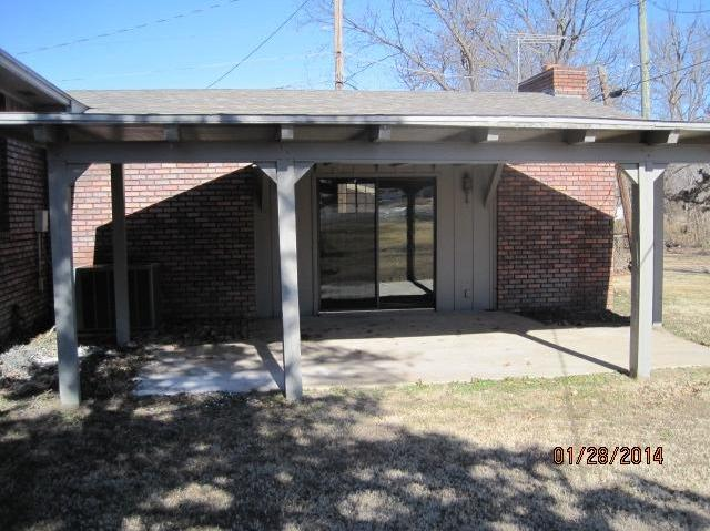 Closed | 1410 Lucas Place  Miami, OK 74354 20