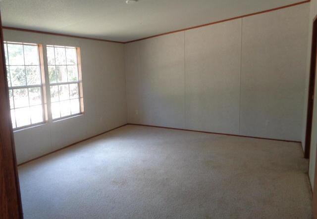 Closed | 43787 S 644 Road Jay, OK 74346 6