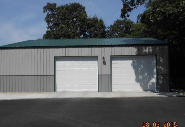 Closed | 69900 E 50 Road Quapaw, OK 74363 30