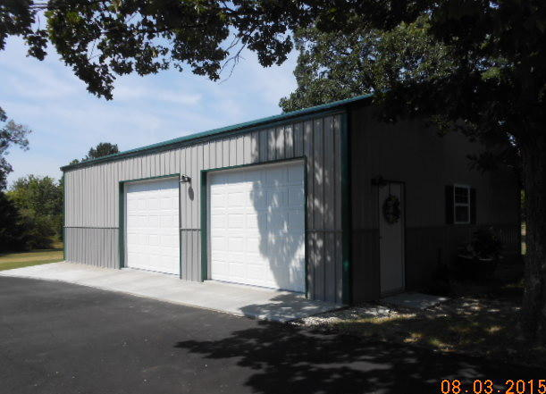 Closed | 69900 E 50 Road Quapaw, OK 74363 6