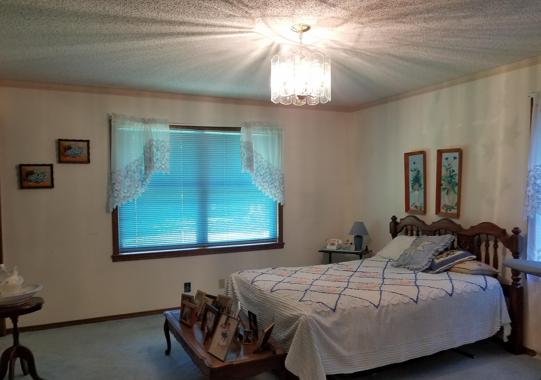 Closed | 107 Park Terrace Vinita, OK 74301 12