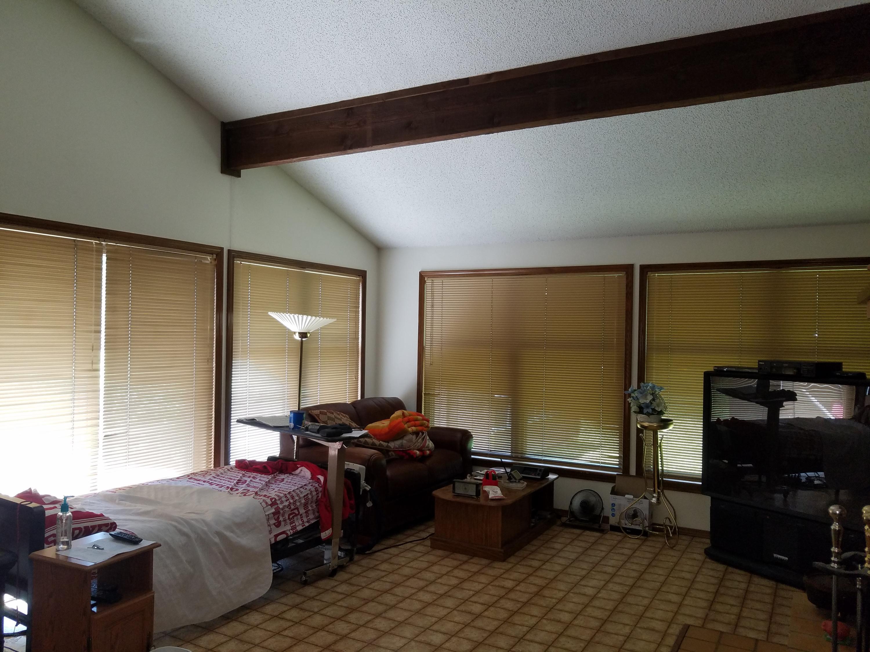 Closed | 107 Park Terrace Vinita, OK 74301 16