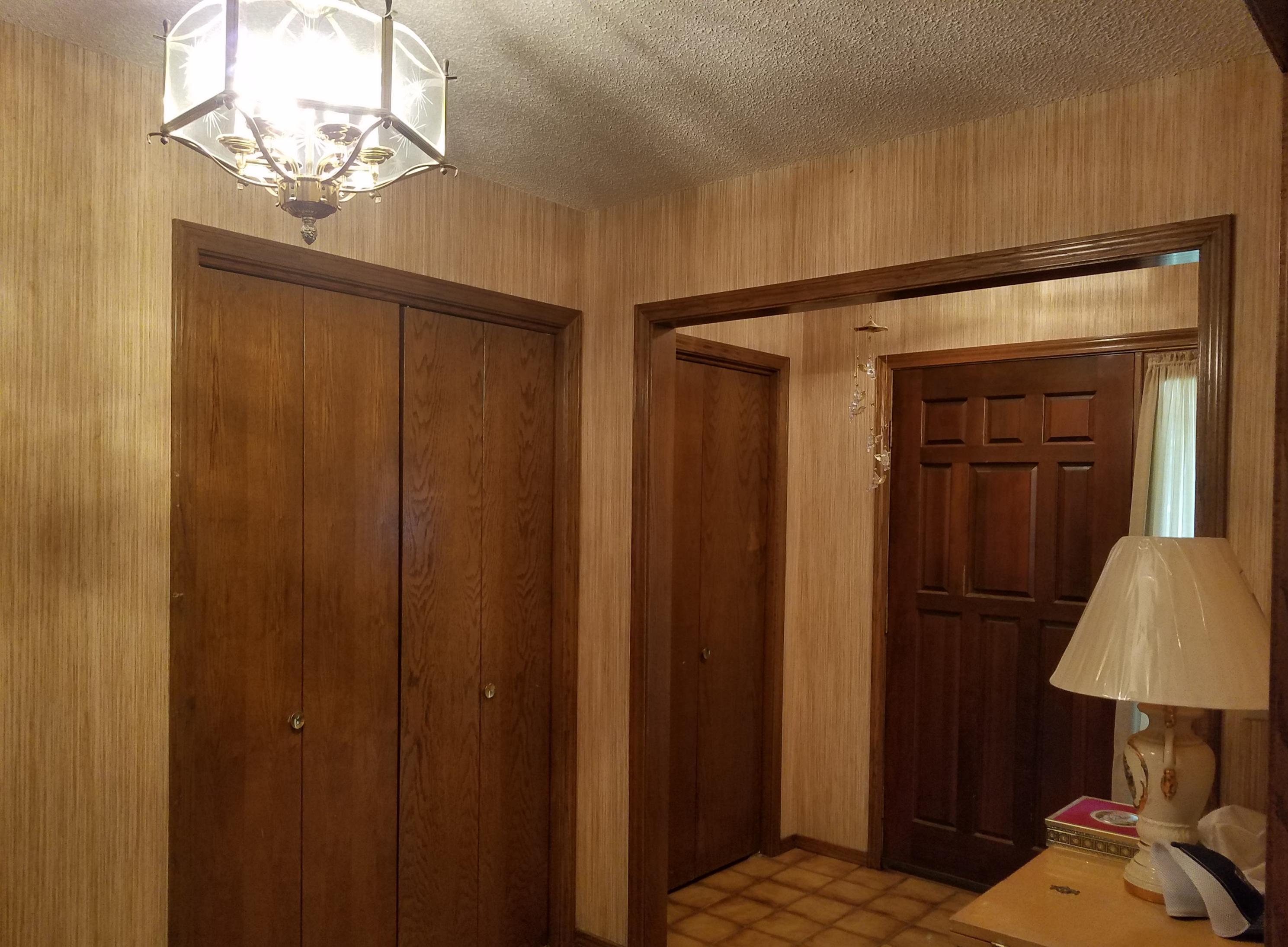 Closed | 107 Park Terrace Vinita, OK 74301 9