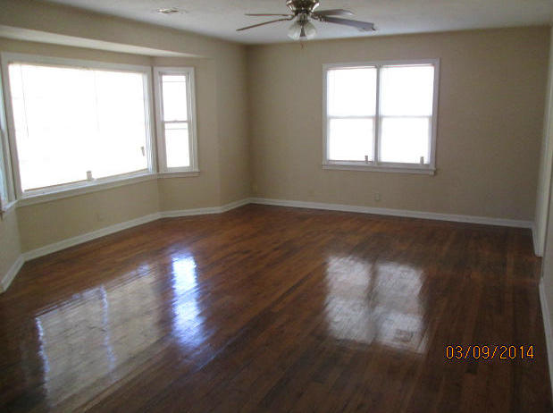 Closed | 816 C Street Miami, OK 74354 1