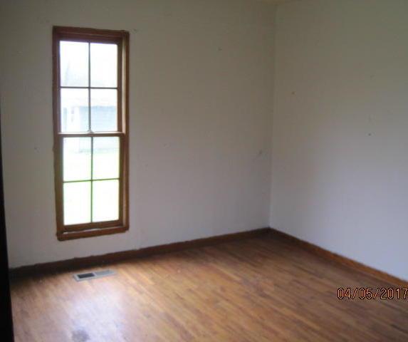 Closed | 37495 S 4420 Road Vinita, OK 74301 10