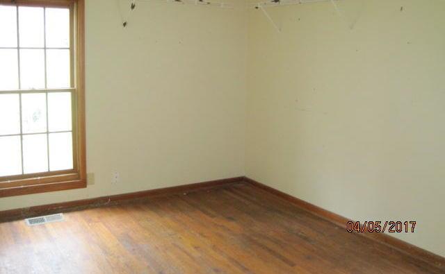 Closed | 37495 S 4420 Road Vinita, OK 74301 9