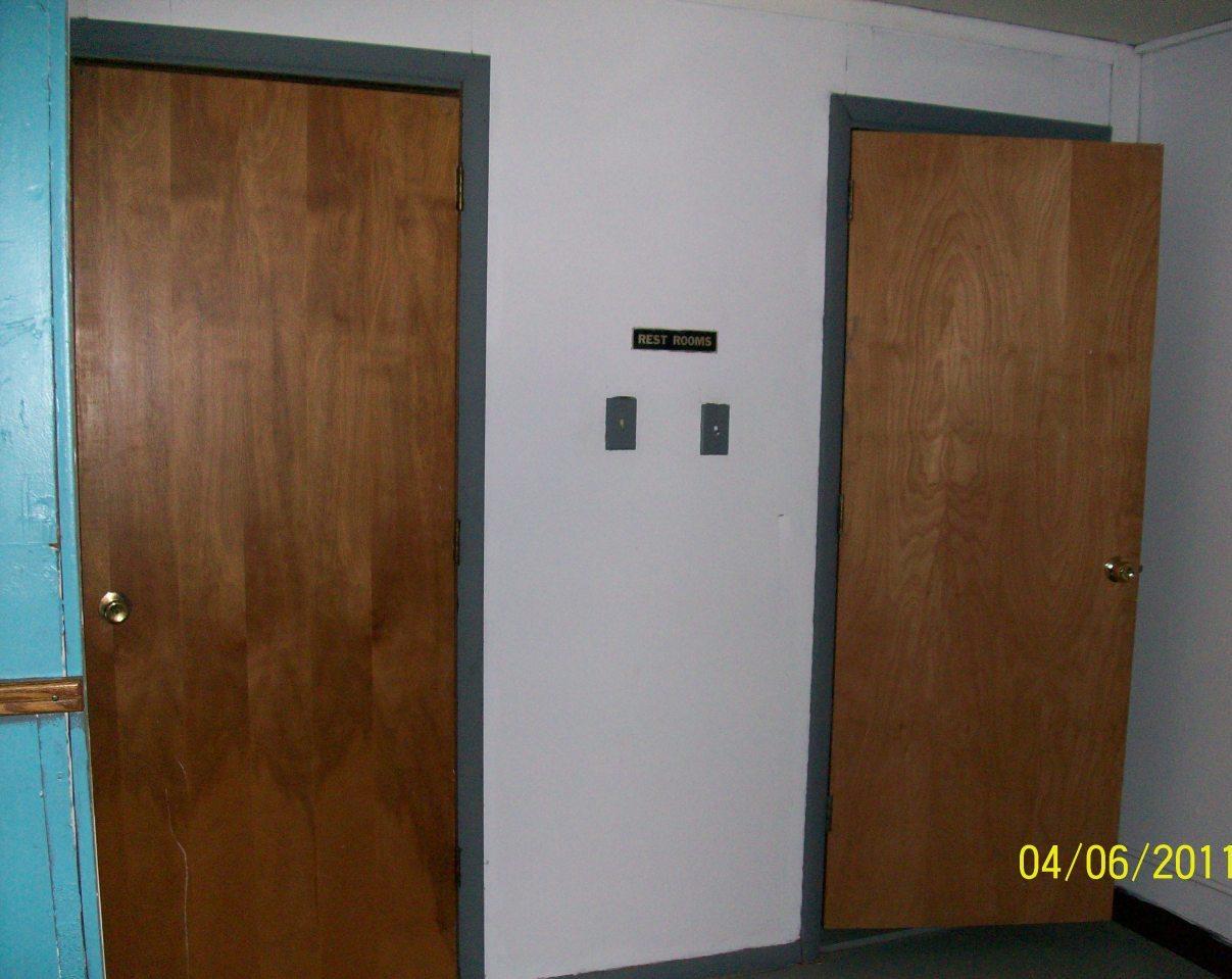 Closed | 16809 S 650 Road Wyandotte, OK 74370 10