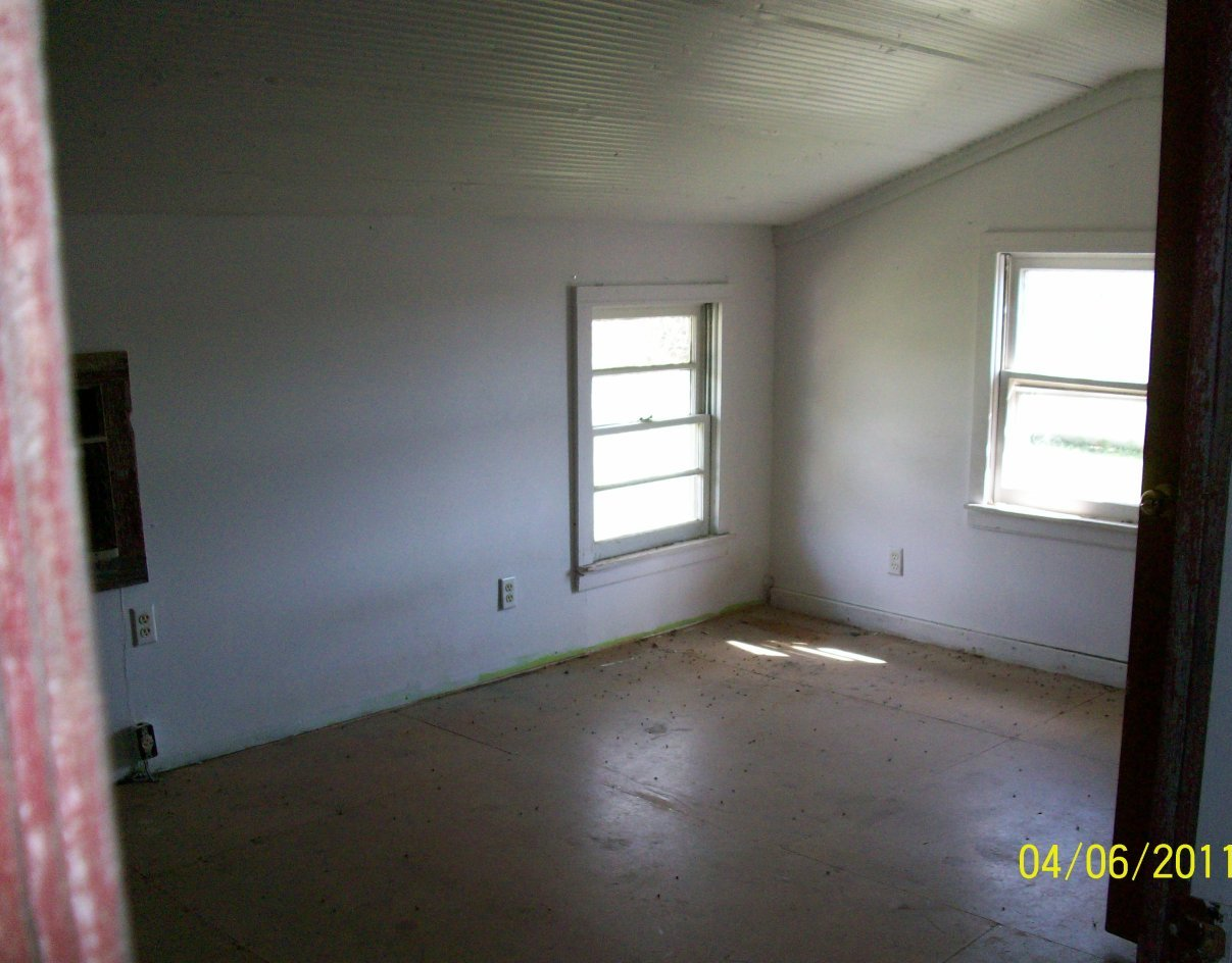 Closed | 16809 S 650 Road Wyandotte, OK 74370 11