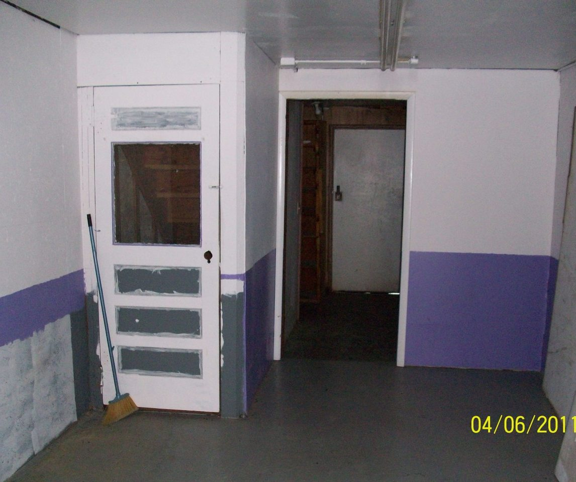 Closed | 16809 S 650 Road Wyandotte, OK 74370 13