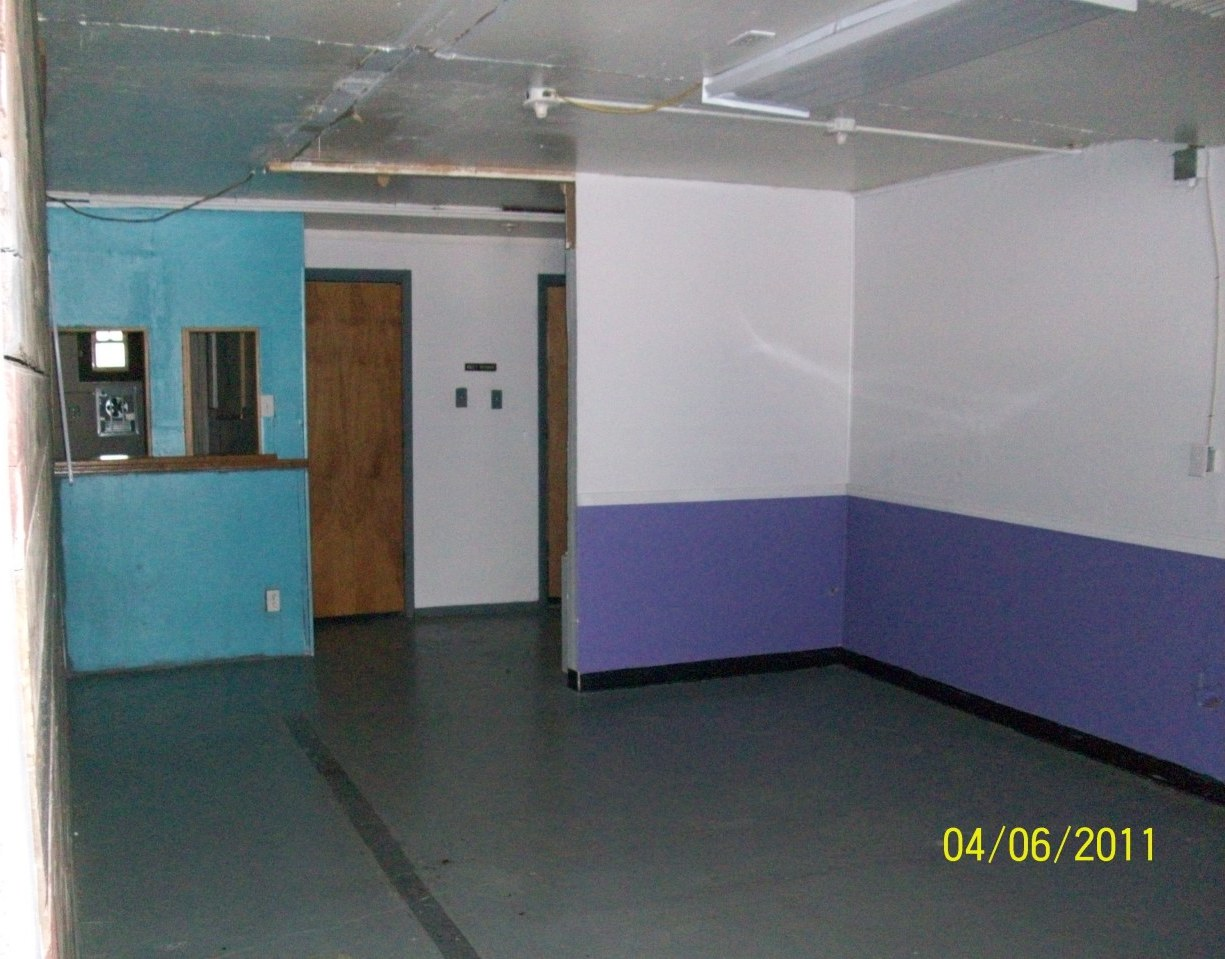 Closed | 16809 S 650 Road Wyandotte, OK 74370 2