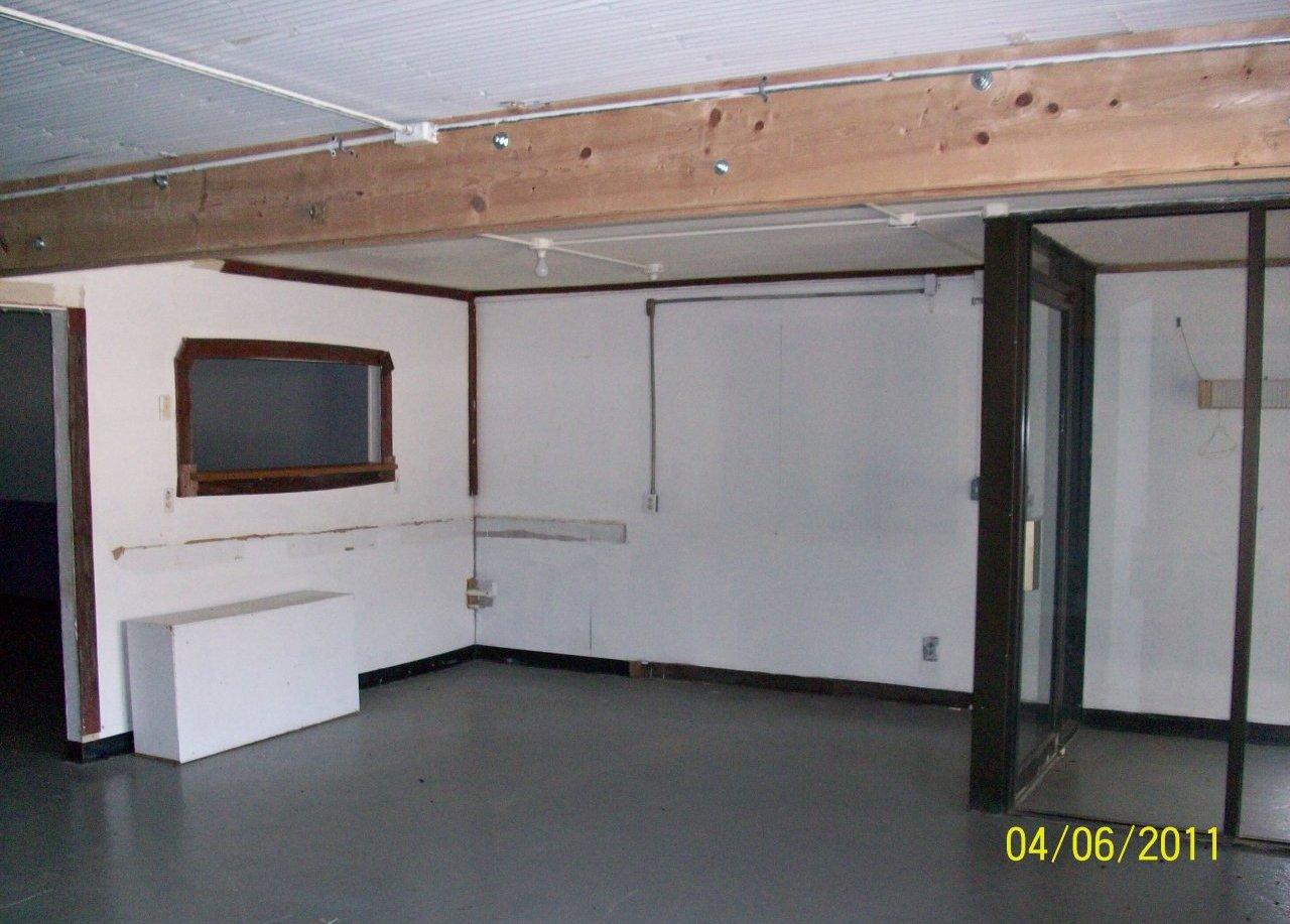Closed | 16809 S 650 Road Wyandotte, OK 74370 4