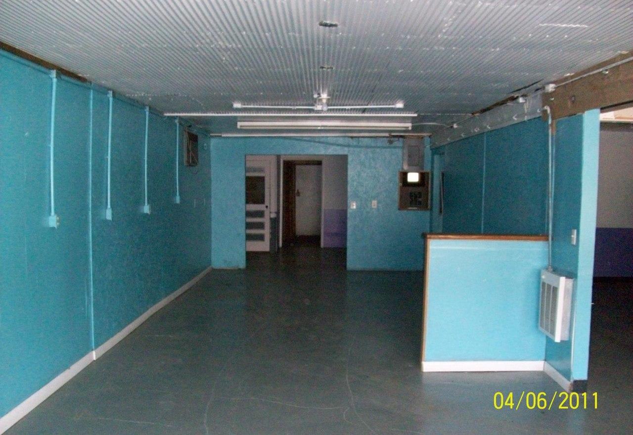 Closed | 16809 S 650 Road Wyandotte, OK 74370 5