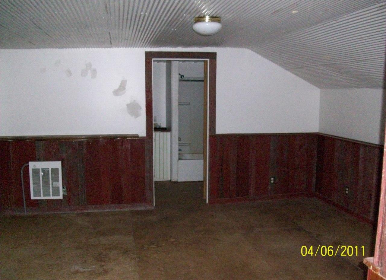 Closed | 16809 S 650 Road Wyandotte, OK 74370 9