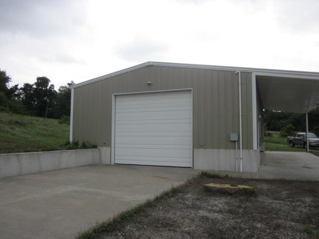 Closed | 27315 S 4460 Road Vinita, OK 74301 7