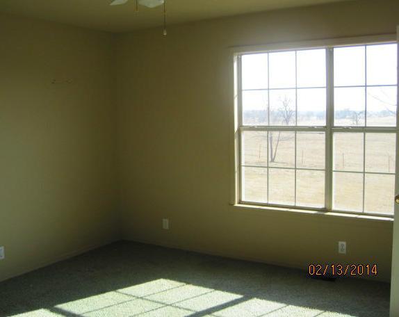Closed | 3901 S 637 Road Quapaw, OK 74363 5