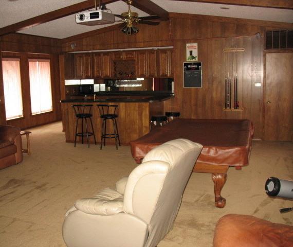 Closed | 1561 E Country Club Drive Vinita, OK 74301 12