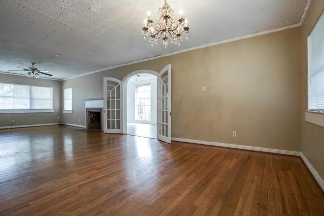 Sold Property | 6407 Bob O Link Drive Dallas, Texas 75214 12