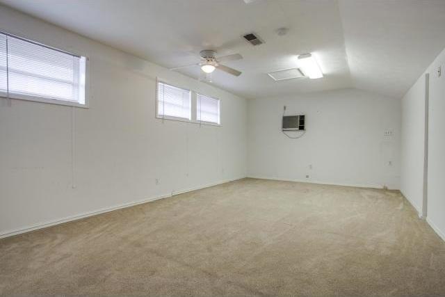 Sold Property | 6407 Bob O Link Drive Dallas, Texas 75214 15