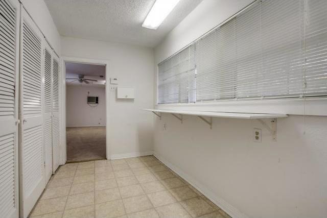 Sold Property | 6407 Bob O Link Drive Dallas, Texas 75214 16
