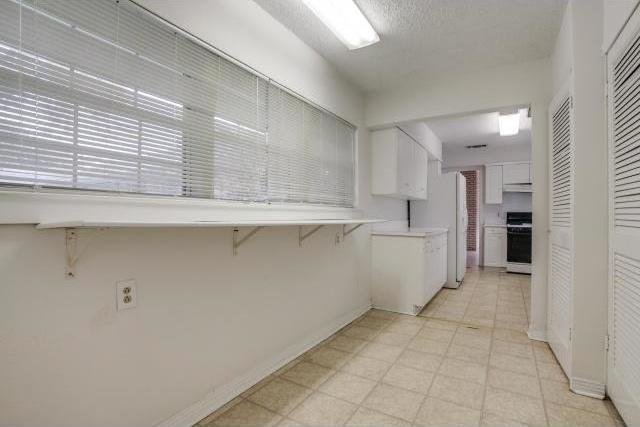 Sold Property | 6407 Bob O Link Drive Dallas, Texas 75214 17
