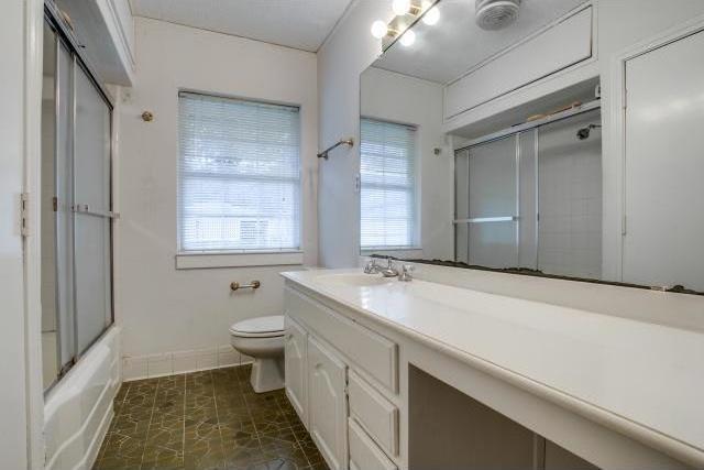 Sold Property | 6407 Bob O Link Drive Dallas, Texas 75214 18