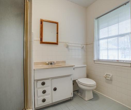 Sold Property | 6407 Bob O Link Drive Dallas, Texas 75214 19