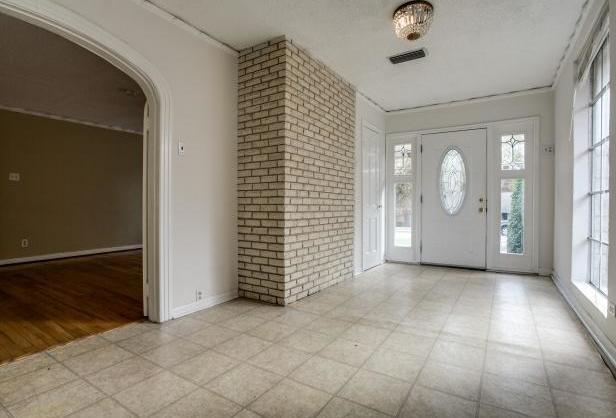 Sold Property | 6407 Bob O Link Drive Dallas, Texas 75214 20